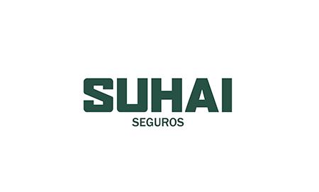 Suhai Seguros - Assistência 24h